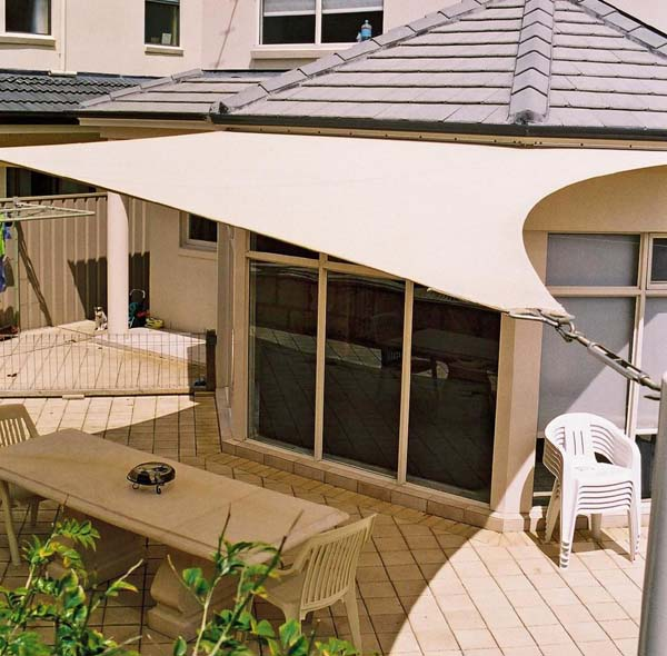 to quality pick sail shade awning a how beautyharmonylife awnings